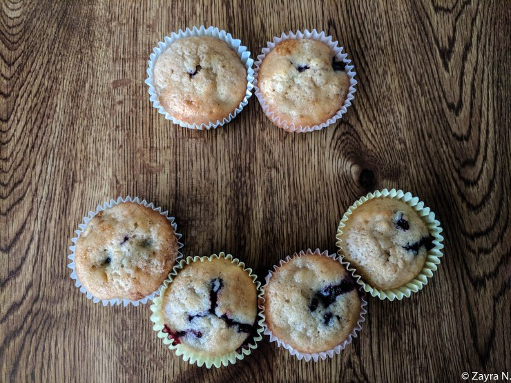 Muffin Happyface_02-07-2018 (1 of 1)