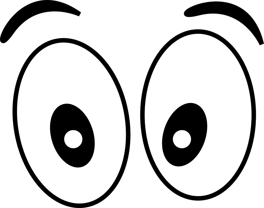 eyes-312093_960_720.png